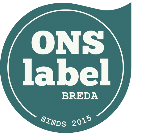 Ons Label Breda